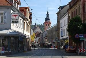 Verkaufsoffener Sonntag Karlsruhe 2018 : durlach ~ Orissabook.com Haus und Dekorationen