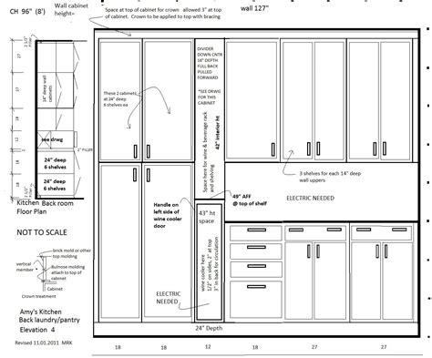modular kitchen cabinets dimensions modular kitchen cabinets dimensions veterinariancolleges 7808