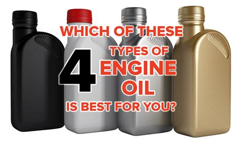 Which Is Best For Your Car