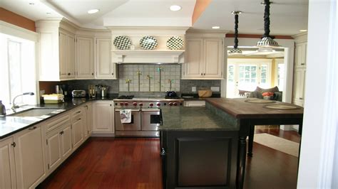 ideas for kitchen countertops kitchen counter tops ideas best free home design