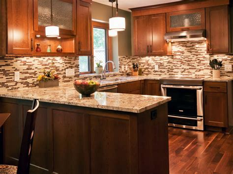 hgtv kitchen designs hgtv kitchens shapes all about house design cozy and 1621