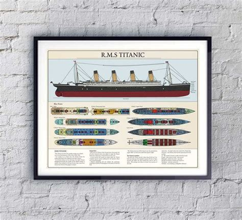 Titanic Boat Poster by 25 Best Titanic Poster Ideas On Pinterest Titanic Movie