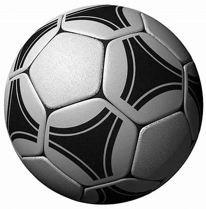 Ball Soccer Football Clipart Cup Transparent Clipartly