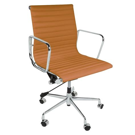 dobhaltechnologies tanning chairs sun tanning chair