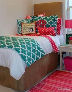103 Best images about Dorm room on Pinterest   Cute dorm ...