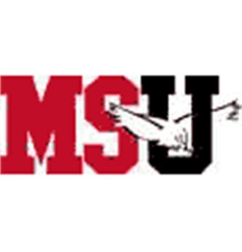 montclair state armchairgm wiki sports wiki database
