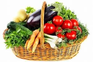 Panier A Fruit : les paniers fruits l gumes bio direct producteur colmar alsace ~ Teatrodelosmanantiales.com Idées de Décoration