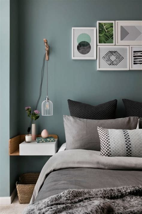 moderne schlafzimmer le moderne erwachsenen schlafzimmer malerei der ultimative leitfaden f 252 r die wichtigsten trends