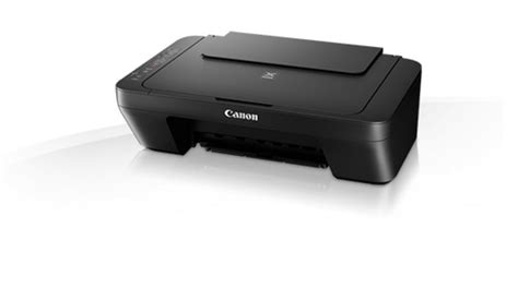 Printer canon pixma mg2550 driver downloads for windows 10, windows 7, windows 8, windows 8.1, windows xp, windows vista, and mac operating pixma mg2550 is becoming one of those printers that many people choose for their office or home needs. Canon PIXMA MG3050 Drivers Download | CPD
