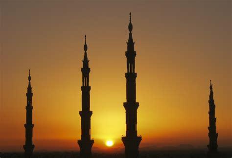 Saudi Arabia Is The Middle East's Biggest Danger | Hoover ...
