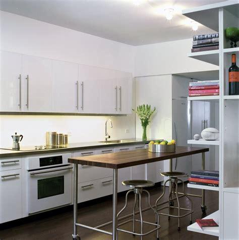 ikea kitchen backsplash kitchen decoration ideas ikea planner modern home white