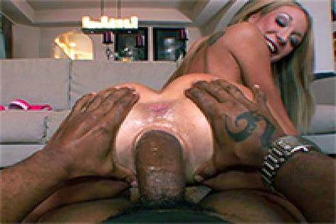 Extra Diminutive Chief Tough Stuffed Big White Cocks Impregnated Her Clit To The Limits