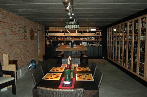 whisky samples scotch hobbyists blog