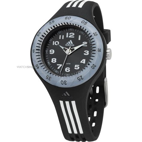 Childrens Adidas Performance Mini Watch (adm2007)  Watch. Thick Diamond Band. Minimal Watches. Enhancer Rings. Cross Jewelry. Graff Earrings. 5 Carat Sapphire. Aphrodite Necklace. Pure Gold Earrings