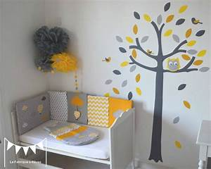 awesome idee deco chambre enfant pictures amazing house With decoration jardin exterieur maison 15 deco chambre ado fille 12 ans
