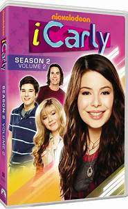 Icarly - Nickelodeon Wiki