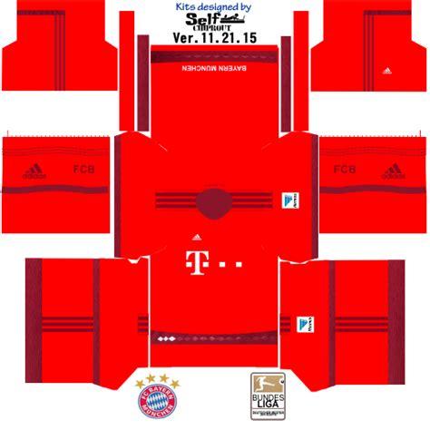 info for 77f7a 35114 Baixar bayern munich kit 512x512 away