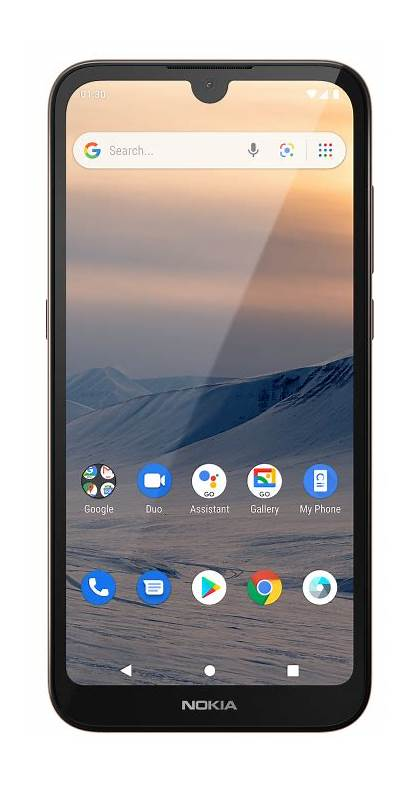 Nokia Argos Phone Cheap Entry Level Coolsmartphone
