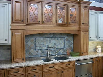 damaged kitchen cabinets smoke damaged kitchen cabinets reface or replace 3081