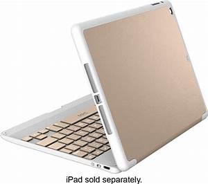 ipad air keyboard best buy