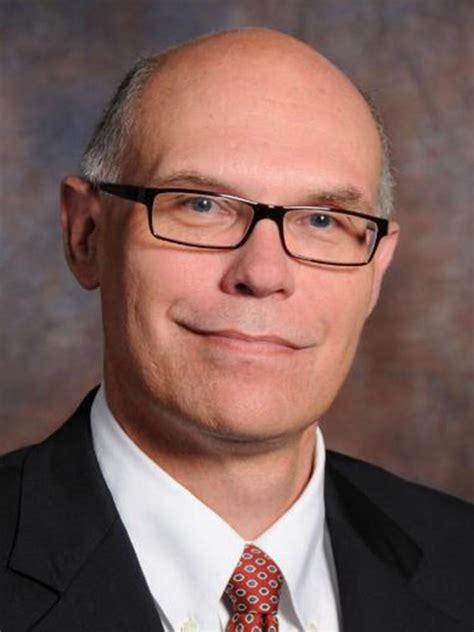 St. Louis Regional Chamber appoints Ameren's Warner Baxter ...