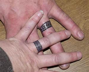 wedding ring tattoos designs bridal wears With tattoo ring wedding