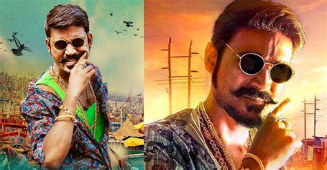 Not Anirudh, This Leading Composer Joins Maari 2