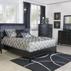 mor furniture abq mor furniture for less 22 photos 14 reviews 12656 | ls
