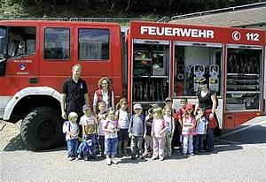 Feuerwehr Jobs Im Ausland : kinder besuchen die feuerwehr biederbach badische zeitung ~ Kayakingforconservation.com Haus und Dekorationen
