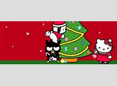 Facebook Titelbilder Weihnachten Seite 2