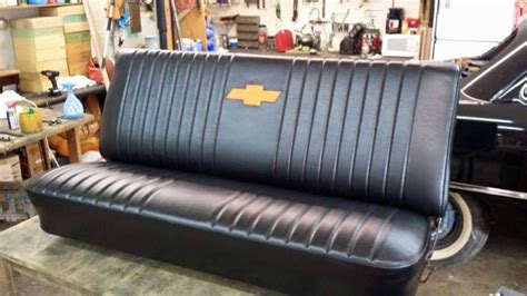 Upholstery Vancouver Wa by Ace Auto Upholstery Restoration Services In Vancouver Wa