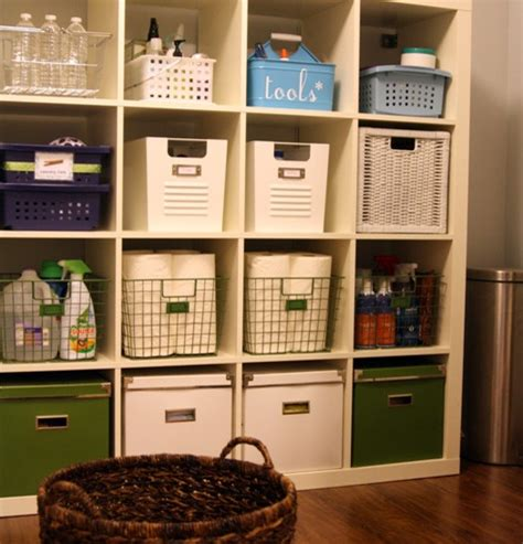 wall unit design for living room home design ideas cool laundry room storage shelves with baskets home interiors