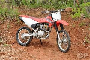 Honda Crf150f Online Motorcycle Service Manual
