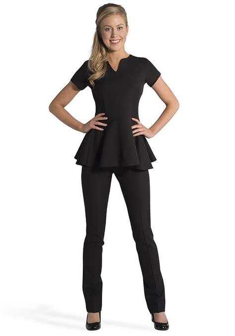 See more ideas about salon uniform, beauty salon, beauty. Salon - Friseur