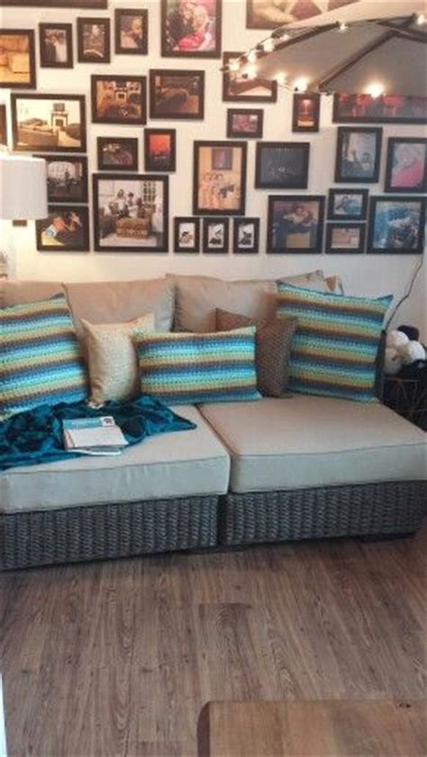 outdoor sactionals in 4 4 6s lovesac stonebriar