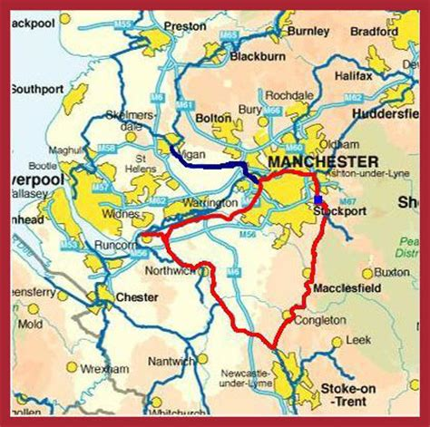 Canal Boat Cheshire by Canal Boat Holidays In Cheshire Experience The