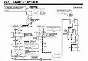 Diagram  2002 Ford F250 Wiring Diagram Full Version Hd