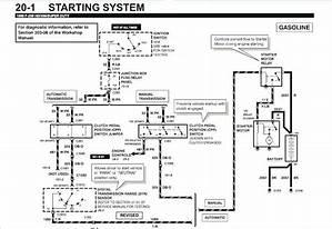 1997 Ford F 350 Trailer Wiring Diagram Baseddiagram Ilsolitariothemovie It
