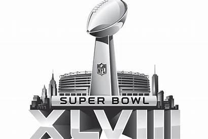 Bowl Super Xlviii Nfl Playoff Business Superbowl