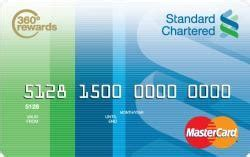 Mobikwik brings you a host how to make standard chartered credit card payment by neft? Fast Application SC Credit Card Online - Apply Now!