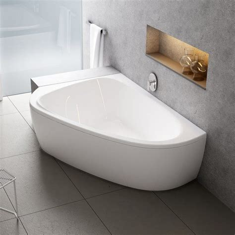 die besten 25 badewannen ideen auf traumhafte badezimmer tolle badezimmer und wanne