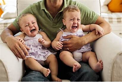 Babies Crispr Crying Gene Chinese Editing Most