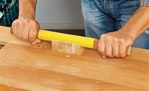 Holzarbeiten Selber Machen : adventskranz selber machen holzarbeiten m bel bild 2 ~ Lizthompson.info Haus und Dekorationen