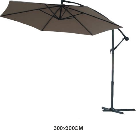 wholesale garden umbrella fob china us 5 0 9 0 pc well