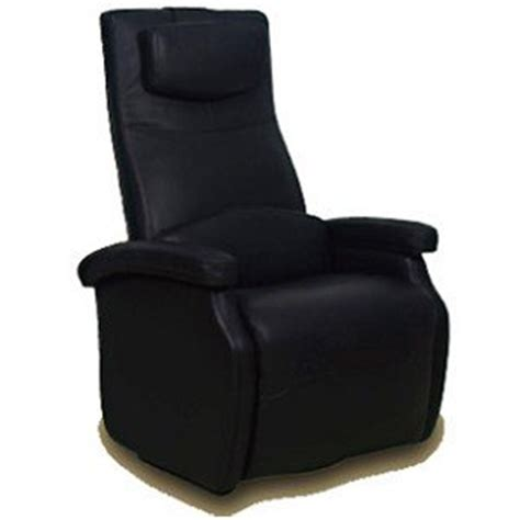 discount 10 theradesign zero gravity revolution recliner