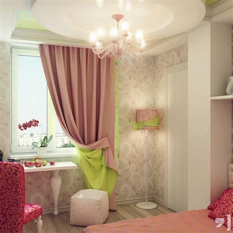 rideaux chambre conseil rideau chambre astuce voilage chambre choix