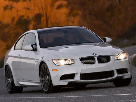 2007 Bmw M3 Specs by 2007 Bmw M3 E92 Related Infomation Specifications Weili