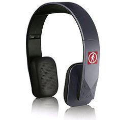 Golzer Banc50 Bluetooth 41 High Fidelity Active Noise