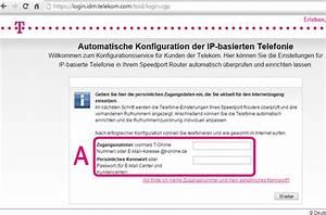 Telekom Rechnung Business : ip basierte telefonie ersteinrichtung und fehlerbehebung riokc95758 ~ Themetempest.com Abrechnung