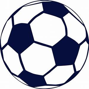 Free Soccer Ball Clipart Pictures - Clipartix